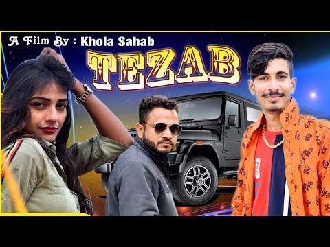 √ Tezab | New song 2020 Haryanvi | Vicky Babu | Sofie Jakhar | new haryanvi songs haryanavi 2020