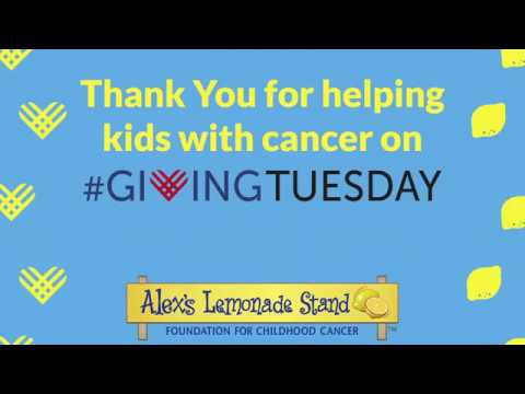 How To Fundraise on Facebook for #GivingTuesday (Hero Family)