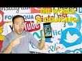 How To Quickly Grow Your Real Estate Investing Business With Social Media Marketing (2019)