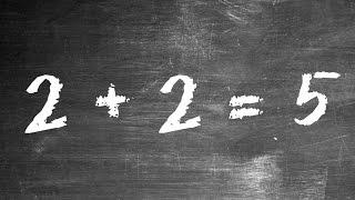7 ЗАГАДОК С ПОДВОХОМ