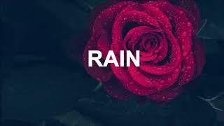 [FREE] Juice Wrld x Lil uzi Vert Type Beat - Rain