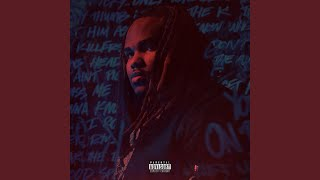 Play Young Grizzley World (feat. A Boogie Wit Da Hoodie & YNW Melly)