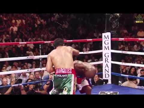 Mayweather vs  Maidana   The Moment ᴴᴰ   Promo