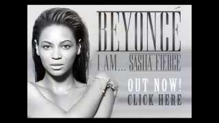 Beyonce At Last
