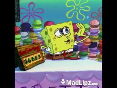 The SpongeBob Movie: Sponge Out of Water YIFY subtitles