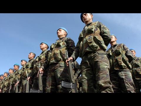 Turkey speeds up sending troops to Qatar