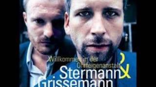 Stermann & Grissemann - primitiv aber gut