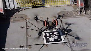 Airborne-Unmanned 03.24.20: UAVs Respond to 911, FAA RID RFI, Drones Aid Koalas