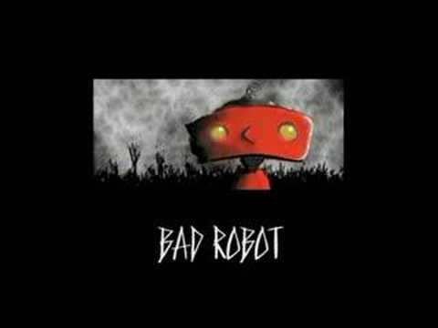 robots good or bad Find out everything there is to know about robots and stay updated on the latest robots and inventions with the comprehensive articles and interactive features  but it wouldn't do you any good.