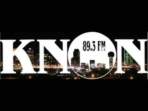 Knon 89.3, Church Info & Open Forum 2014.10.18 with Marion Barnett