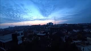 Соболевка 2: квартиры по акции! // Подробный видеообзор(, 2018-02-25T08:14:04.000Z)