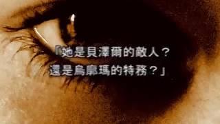 http://derlufilm.wixsite.com/site.