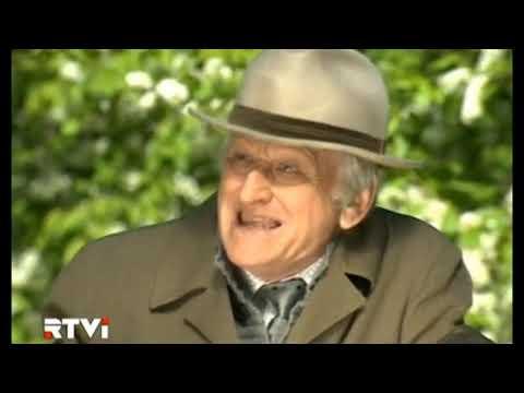 СЫСКАРИ-3            опупенный фильм