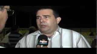 DR. LUCIANO BARRETO PALHANO AUDIÊNCIA PUBLICA.flv