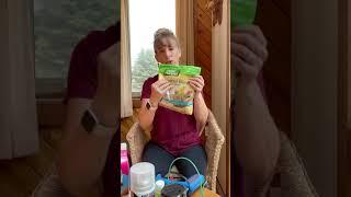 Owl 🦉 bird feeder