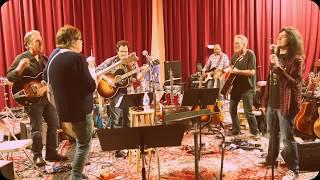 """Bluebird"" by Buffalo Springfield featuring Elliot Easton and Wild Honey"