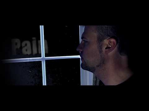 Lazy- Pain (Remix) [Official Video]