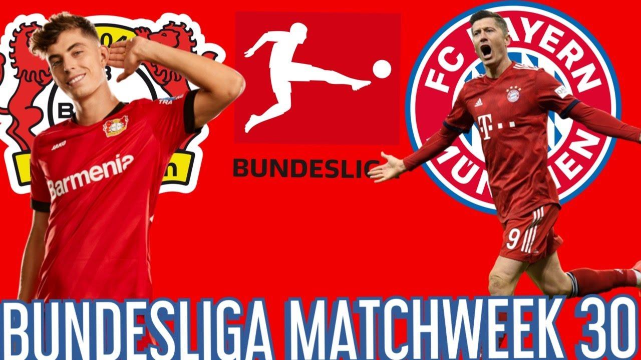Höchstes Bundesliga Ergebnis