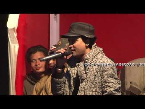 Zubeen Garg - FULL HD
