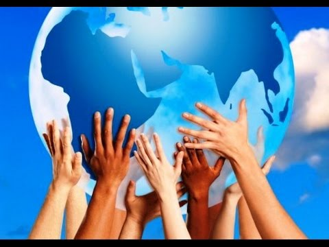 Самостоятельное изучение английского форум высшее образование европе реферат