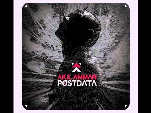 Mamá - Akil Ammar - Postdata (2012)
