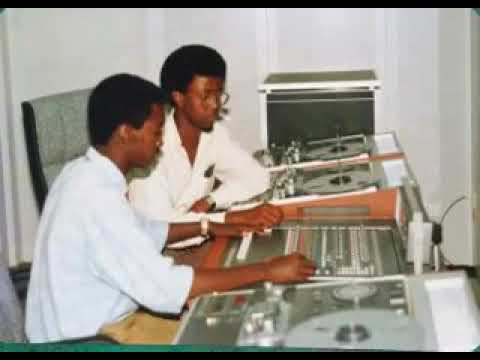 Heestii lagu furay radio mogadishu barisamaadkii