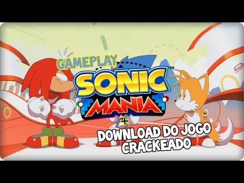 how to get sonic mania for free pc