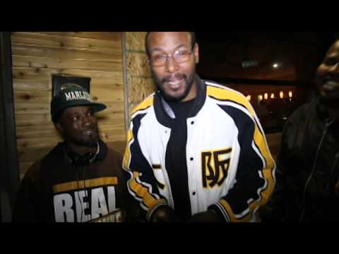 #Detroit #Global @DJMOTORCITY #itsdatLoudShow exclusive with Glasses Malone Interview
