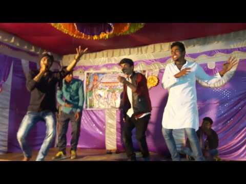 Bhojpuri sexy hot dance