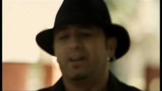 El Barrio - Crónicas de una loca (Videoclip Oficial) thumbnail