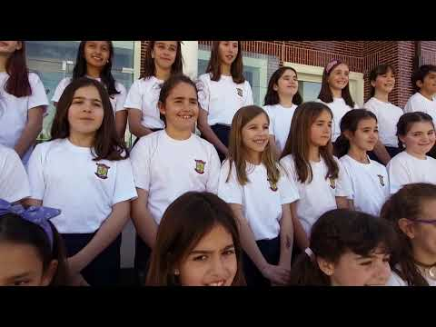 HIMNO BRAINS INTERNATIONAL SCHOOLS