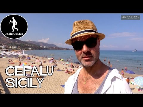 Cefalù: Sicily travel tips - 1