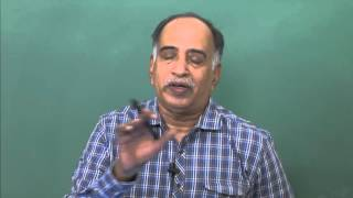 Mod-04 Lec-14 Cadastral Maps and Contents