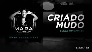 Mara Pavanelly - Criado Mudo (Mara Sendo Mara)