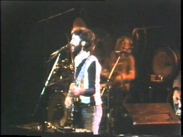 Eric Clapton - Tulsa Time Chords - Chordify