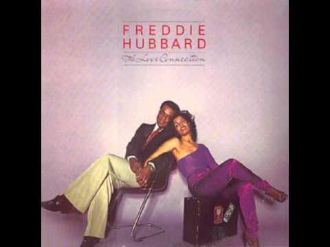 Freddie Hubbard - Little Sunflower