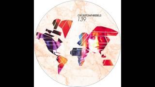 Roisin Murphy - Jealousy (Disco Mix)