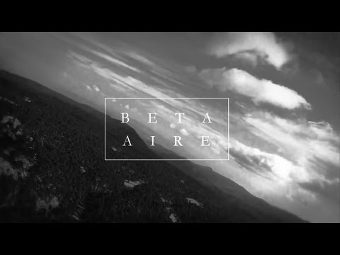 BETA - Aire (Lyric Video)