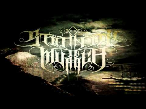 Serenity in Murder - The First Frisson of the World (Full-Album HD) (2011)