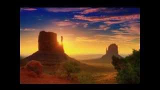 Hmong Music - Peb Yog Kwv Tij