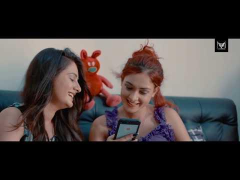 MITHI TALK I Addy & SK feat Same I Sachin Rishi I Mannan Music I New Punjabi Songs 2018