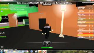 videos of how to be free vip on roblox The Greenwood Town™ 2014 updated!