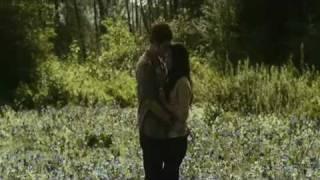 Трейлер фильма Затмение на русском языке от twifan.ru