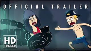 Download Video TRAILER MISI PENYELAMATAN MAELL LEE - Om Perlente - Animasi Indonesia Terpopuler MP3 3GP MP4