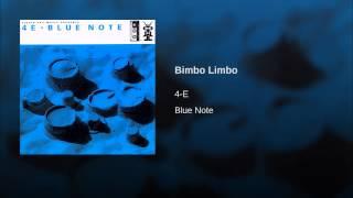 Bimbo Limbo
