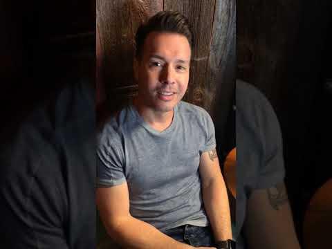 Jon Seda talks Chicago PD and Selena