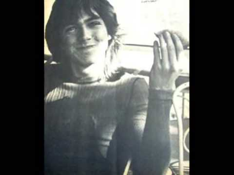 David Cassidy - I write the Songs