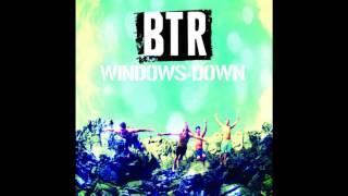 gangnam down btr and psy mix windows down