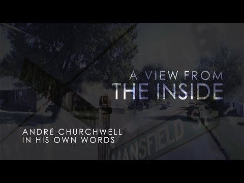 """A View From the Inside"" produced by the Vanderbilt Institute for Digital Learning."