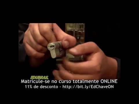 XXV Curso de Distúrbios de Aprendizagem Relacionados à Visão (DARV) de YouTube · Duração:  2 minutos 12 segundos